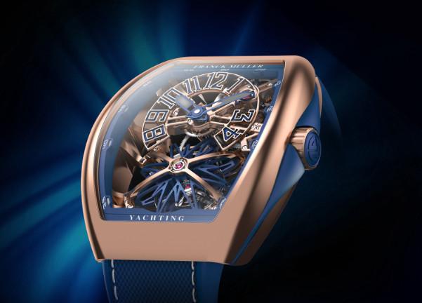 卡地亚手表保养的常见问题