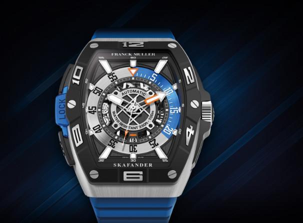 卡地亚手表的常见问题