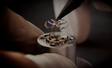 法穆兰手后服务中心处理法穆兰腕表的常见的问题
